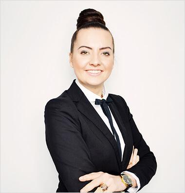 Angelika Rzeźniczak
