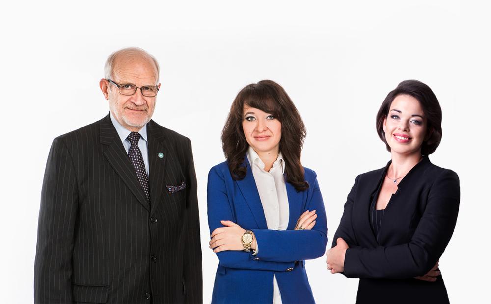 Widacki, Widacka, Podsiedlik Adwokaci i Radcowie Prawni Spółka Partnerska